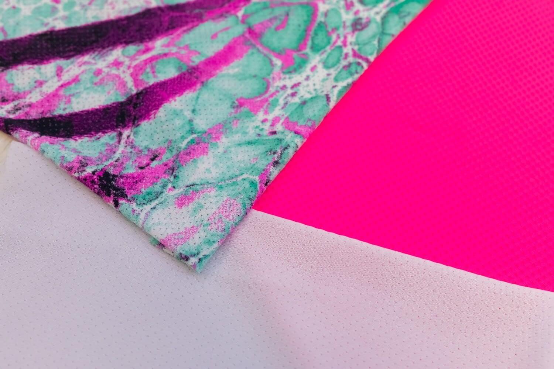 Tecidos e Texturas - 0105,5