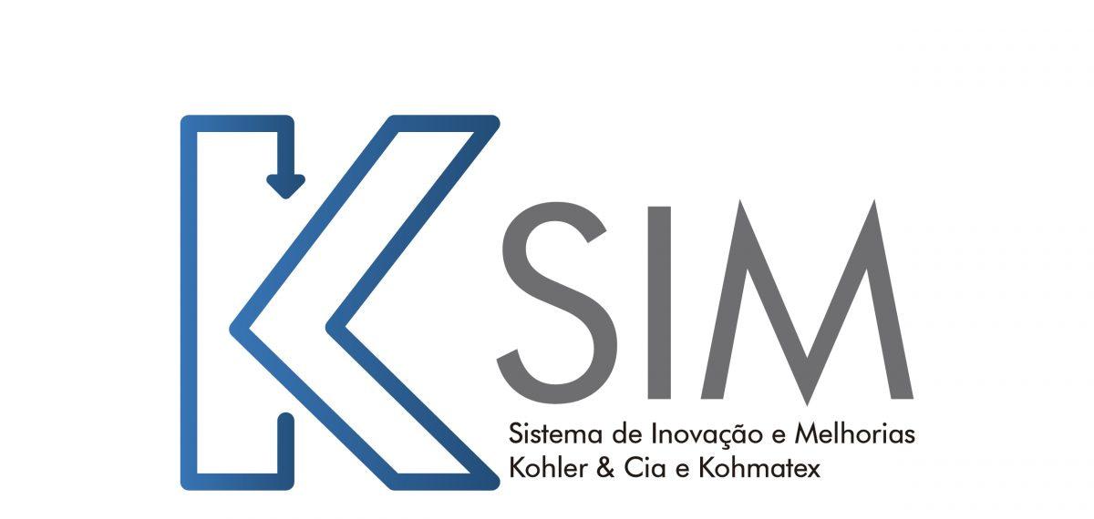 logo-ksim-Prancheta 1