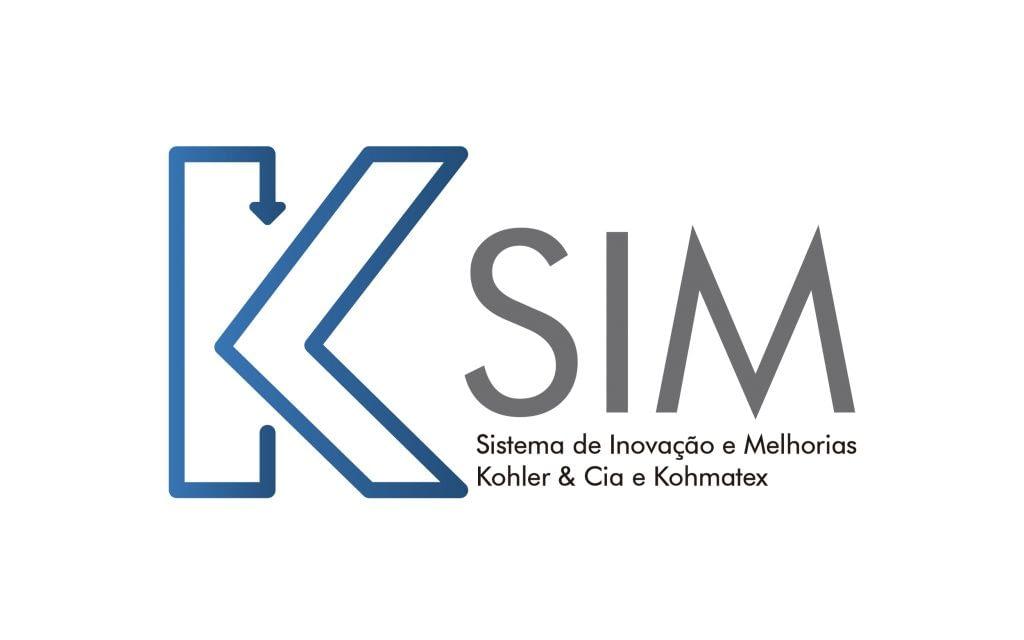KSIM avança com os primeiros resultados bons