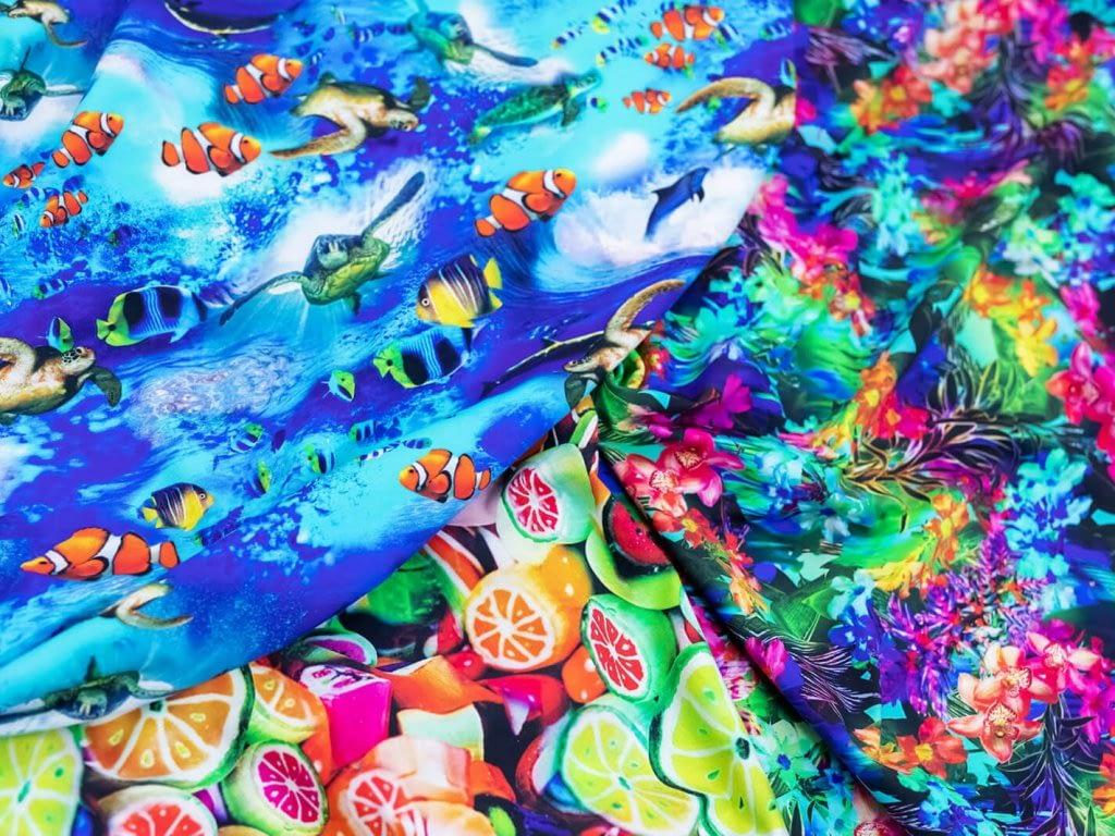 Tecidos e Texturas - 0151 cópia
