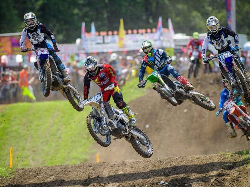 motocross-o-esporte-que-mais-exige-do-psicologico