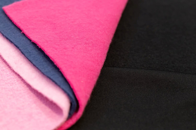 Tecidos e Texturas - 0049,5