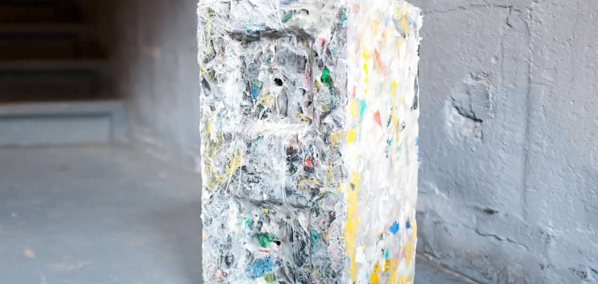 replast-byblocks-plastic-bricks