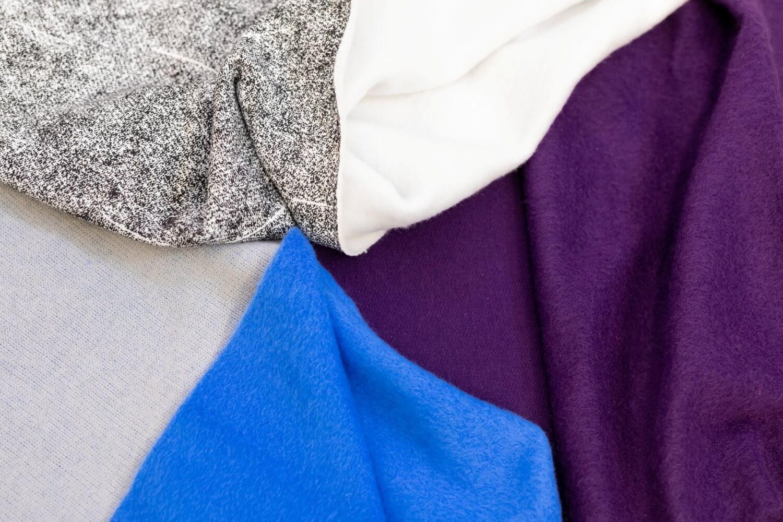Tecidos e Texturas - 0051,5